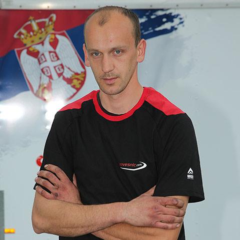 Nenad Milivojević